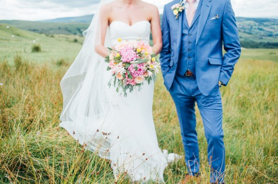 porthmawr country house wedding photography-253