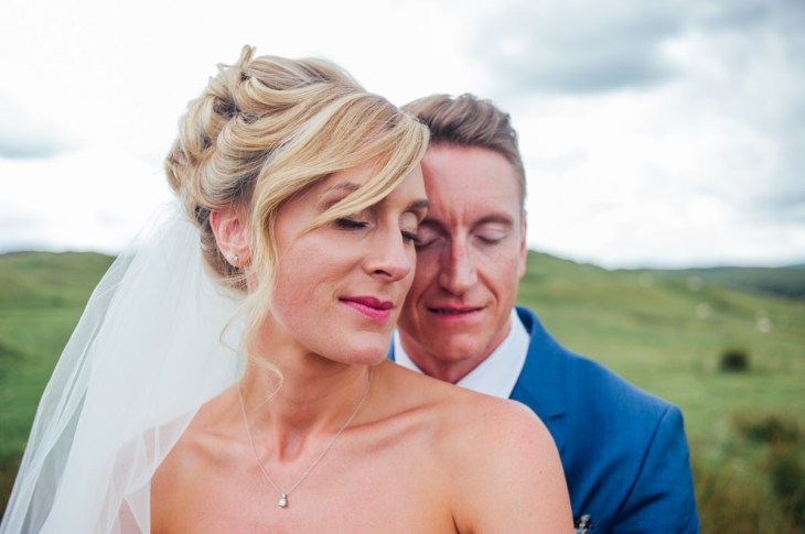 porthmawr country house wedding photography-254