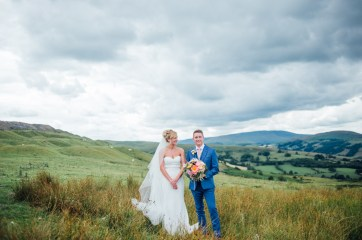 porthmawr country house wedding photography-257