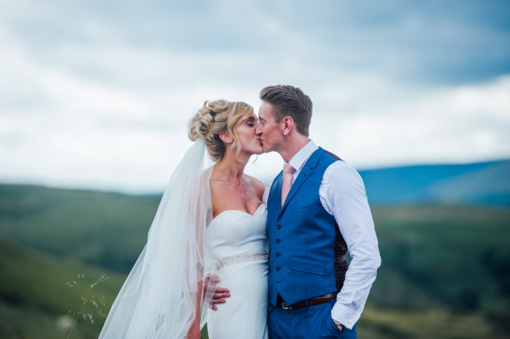 porthmawr country house wedding photography-261