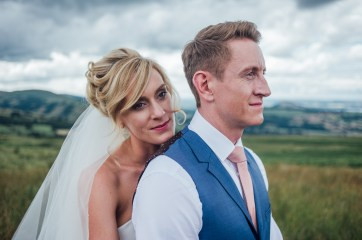 porthmawr country house wedding photography-262