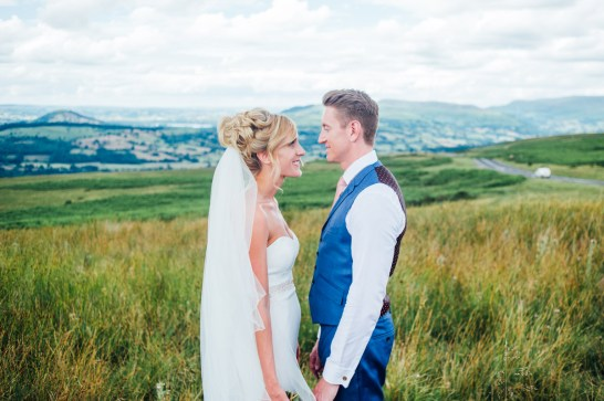 porthmawr country house wedding photography-266