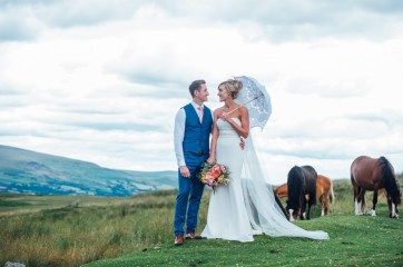 porthmawr country house wedding photography-275
