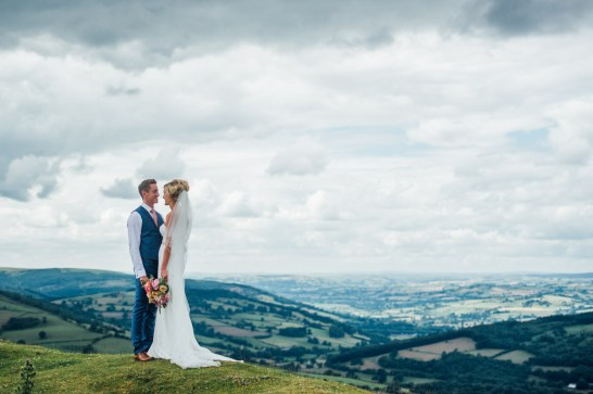 porthmawr country house wedding photography-284
