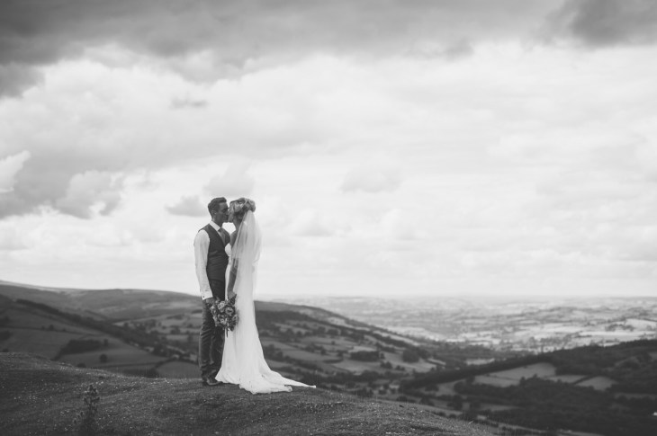 porthmawr country house wedding photography-286