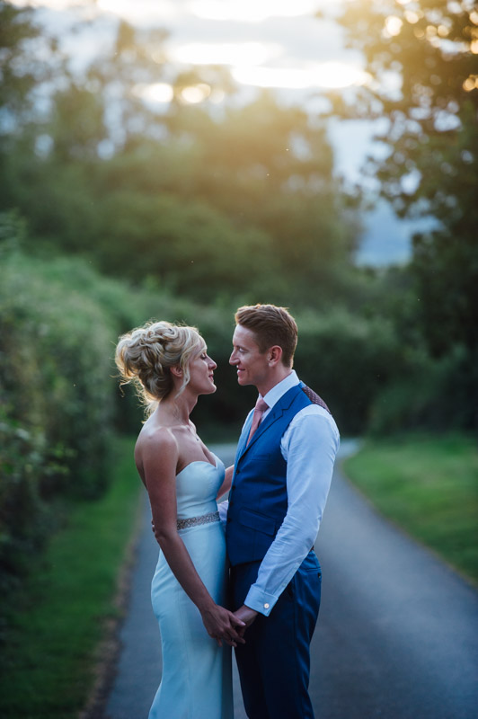 porthmawr country house wedding photography-340
