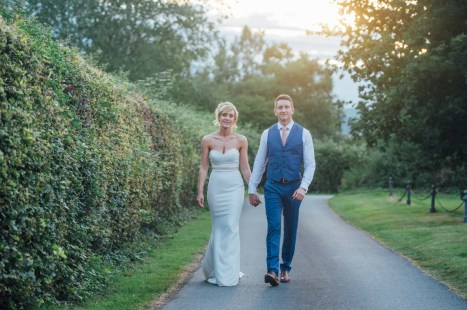 porthmawr country house wedding photography-344