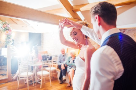 porthmawr country house wedding photography-348