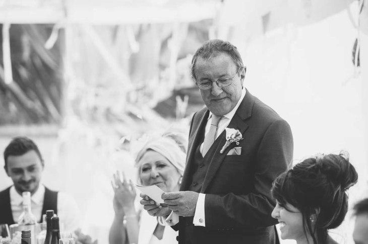 Weston Super-mare wedding photography_-100