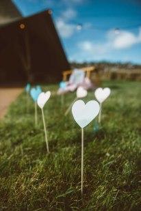 Weston Super-mare wedding photography_-110