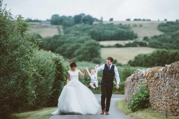 Weston Super-mare wedding photography_-118