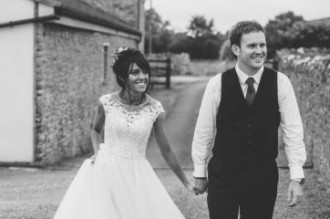 Weston Super-mare wedding photography_-122