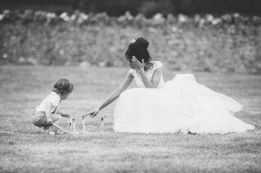 Weston Super-mare wedding photography_-123