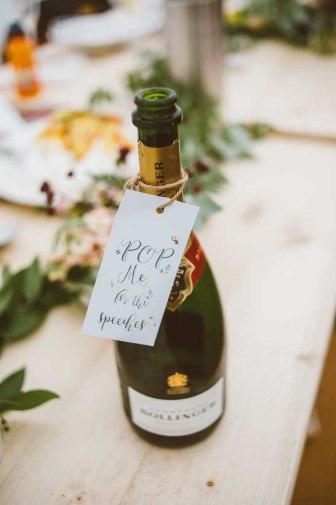 Weston Super-mare wedding photography_-125