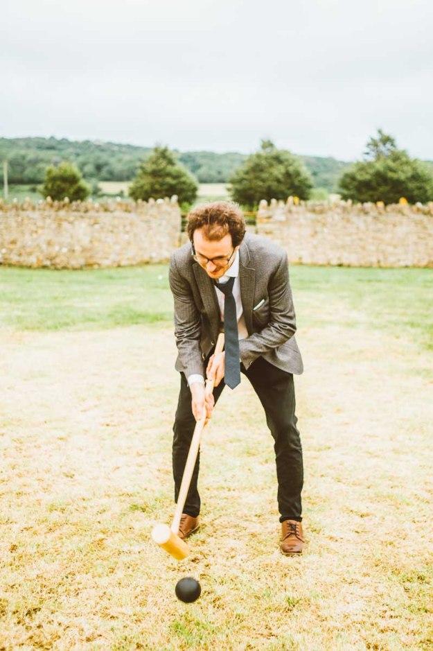 Weston Super-mare wedding photography_-138