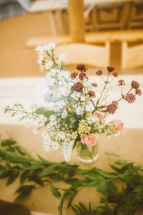 Weston Super-mare wedding photography_-16
