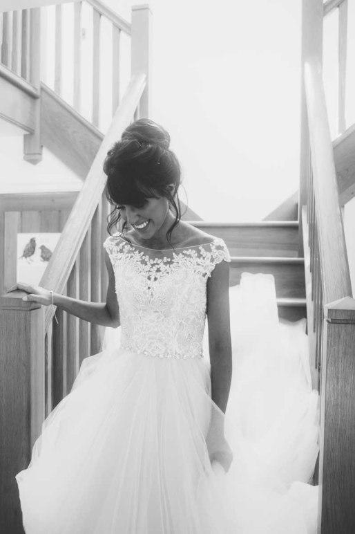 Weston Super-mare wedding photography_-26