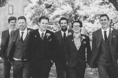 Weston Super-mare wedding photography_-31