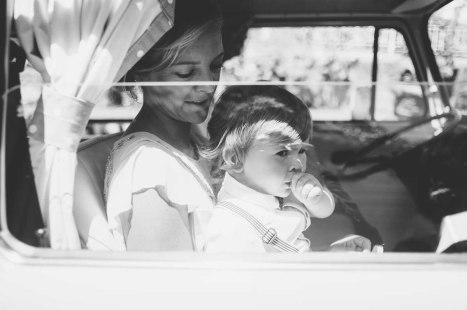 Weston Super-mare wedding photography_-32