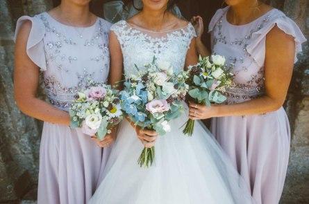 Weston Super-mare wedding photography_-34