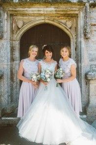Weston Super-mare wedding photography_-35