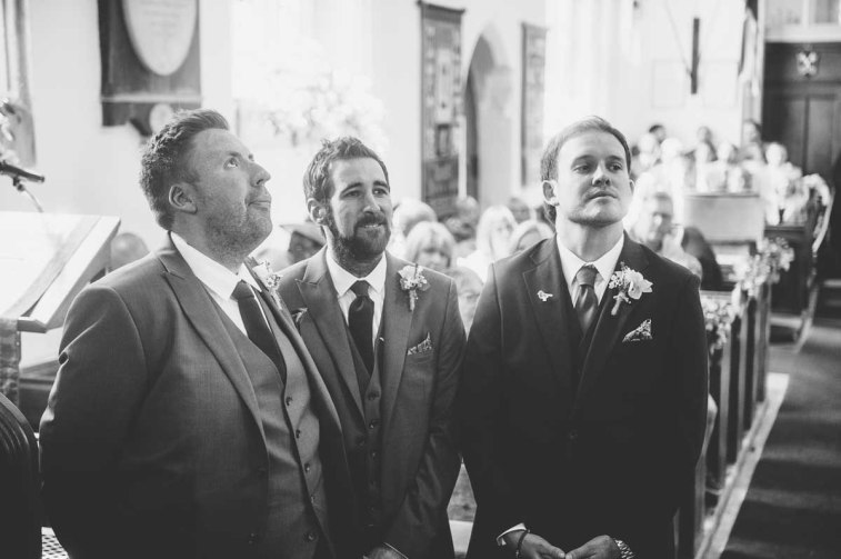 Weston Super-mare wedding photography_-36