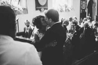Weston Super-mare wedding photography_-39