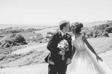 Weston Super-mare wedding photography_-57