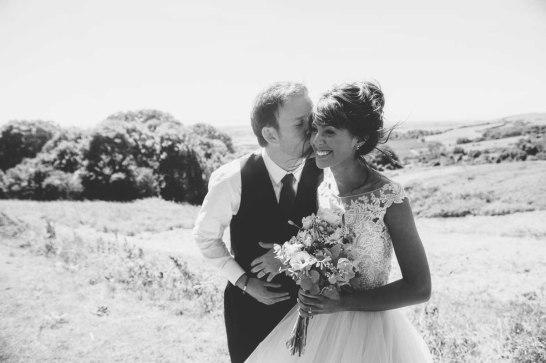 Weston Super-mare wedding photography_-62