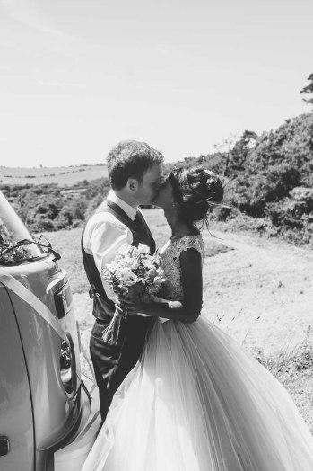 Weston Super-mare wedding photography_-64