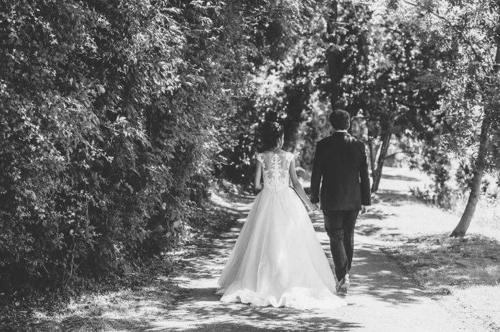 Weston Super-mare wedding photography_-71