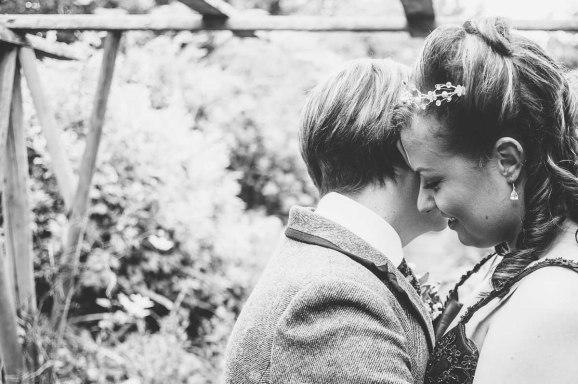 Fonmon Castle Wedding photography-104