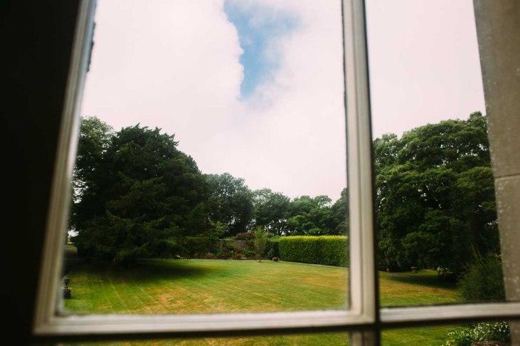 Fonmon Castle Wedding photography-8