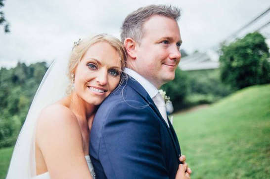 Goldney Halle wedding photography-19
