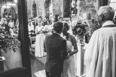 Goldney Halle wedding photography-7