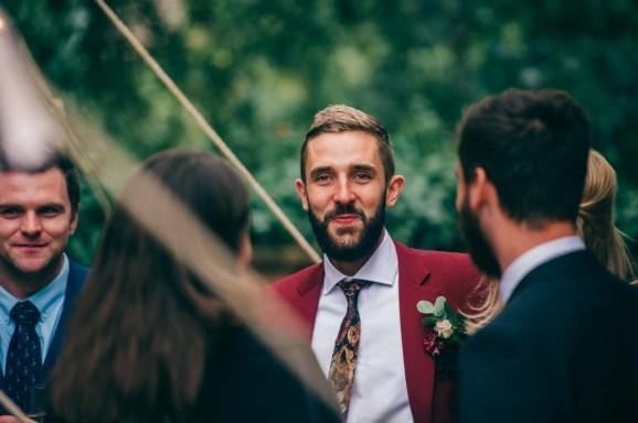 Nottingham town hall wedding photogrpahy-119