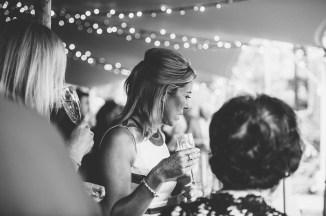 Nottingham town hall wedding photogrpahy-129