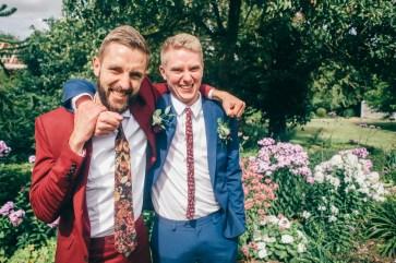 Nottingham town hall wedding photogrpahy-143