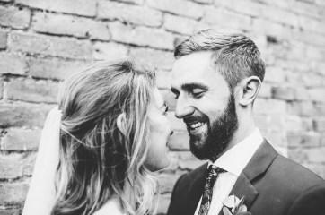 Nottingham town hall wedding photogrpahy-174