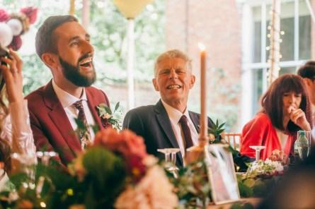 Nottingham town hall wedding photogrpahy-201