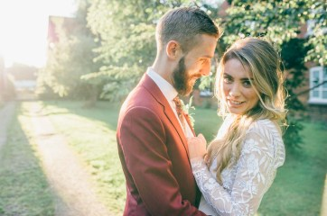 Nottingham town hall wedding photogrpahy-239