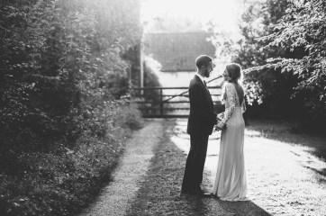 Nottingham town hall wedding photogrpahy-240