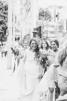 Nottingham town hall wedding photogrpahy-37