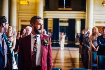 Nottingham town hall wedding photogrpahy-55