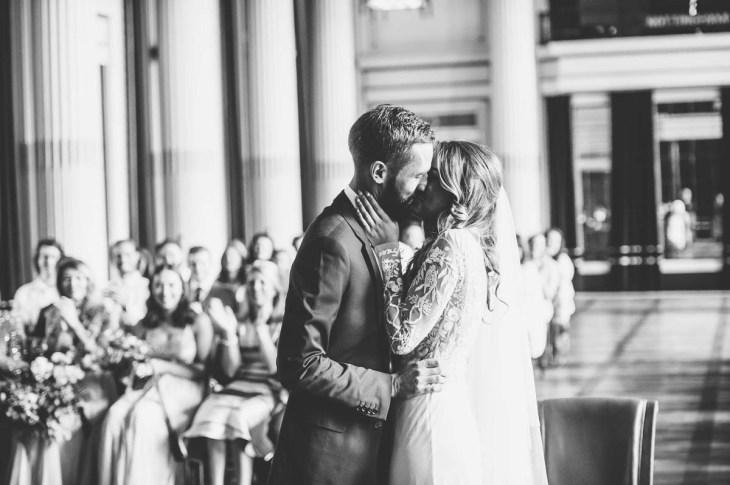 Nottingham town hall wedding photogrpahy-65