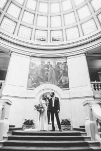 Nottingham town hall wedding photogrpahy-75