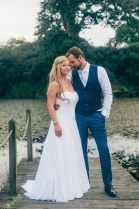Oldwalls Wedding Photography Gower-102