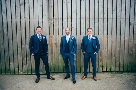 Oldwalls Wedding Photography Gower-20