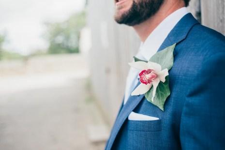 Oldwalls Wedding Photography Gower-21
