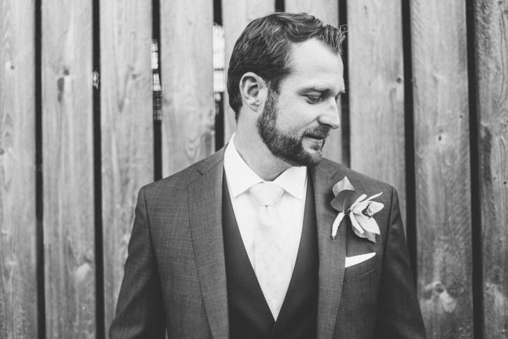 Oldwalls Wedding Photography Gower-23